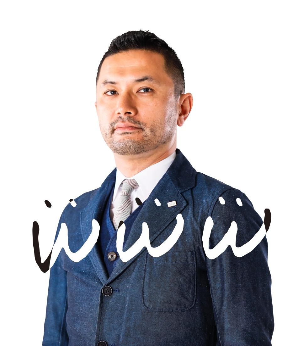 黒田 哲二